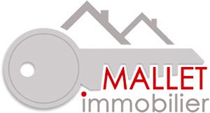 Mallet Immobilier Agence Immobilière Bourges et Cher